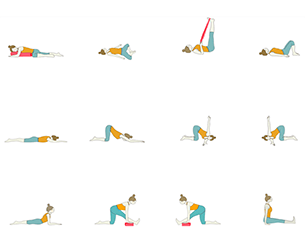 yoga sequences  foundational sequences for yoga teachers